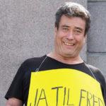 Personen som dödades i Kristiansand är Sian-medlem Dan-Eivind Lid