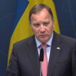 Systematisk rysk smutskastning av Norden – Sverige värst utsatt