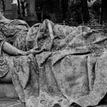 Tankar vid Värdegrundens grav
