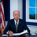 Who is Controlling the Biden Presidency?