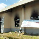 The Jihadist Genocide of Christians in Nigeria Intensifies
